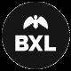 bruxelles-logo-noir